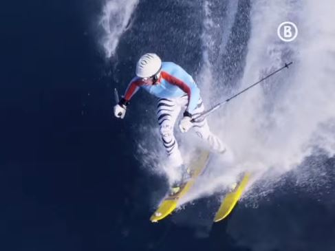 Wave Skiing_2