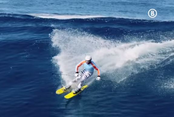 Wave Skiing_3