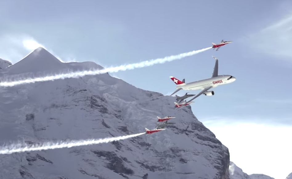 Swiss Formation Flight_2