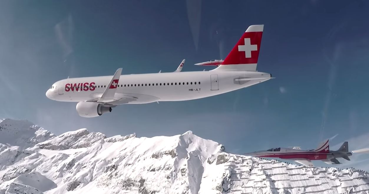 Swiss Formation Flight_3