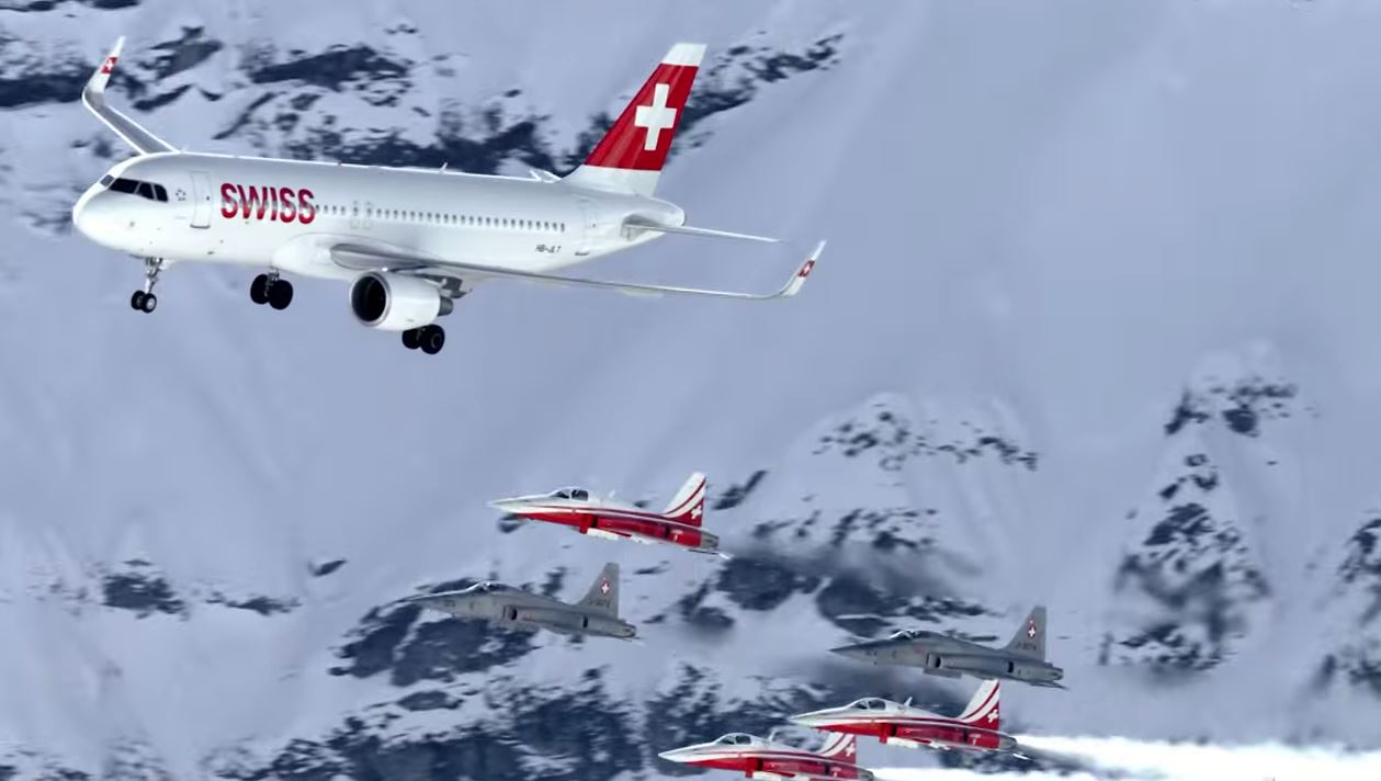 Swiss Formation Flight_5