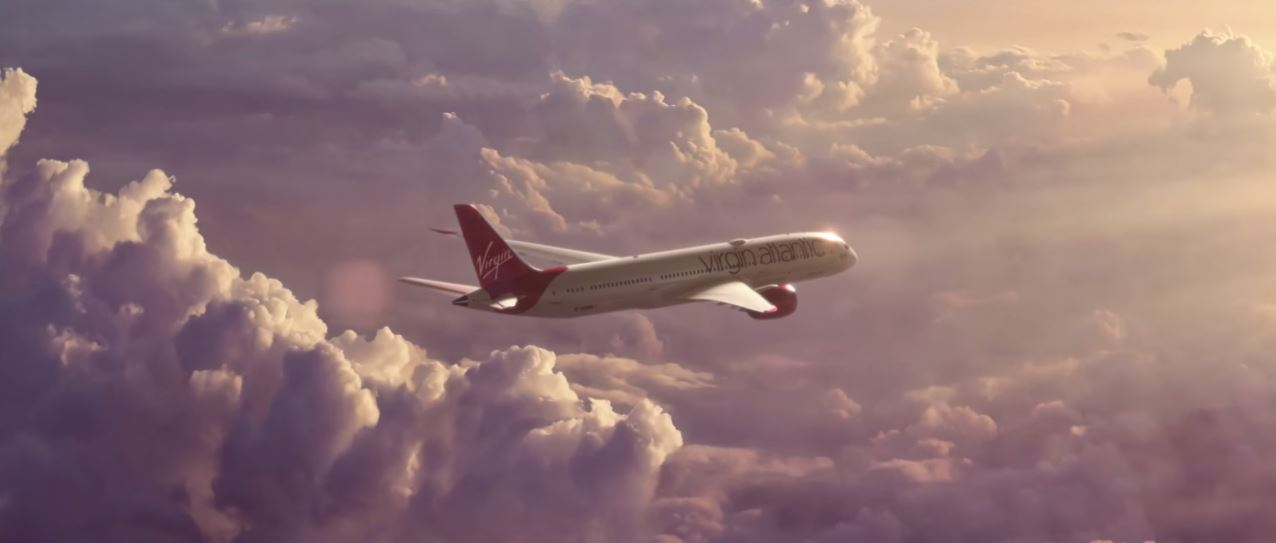 Virgin Atlantic_4