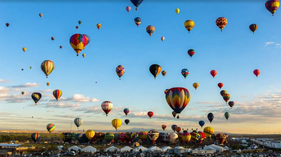 Balloon Fiesta_1