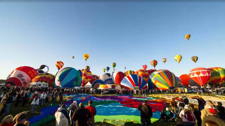 Balloon Fiesta_2