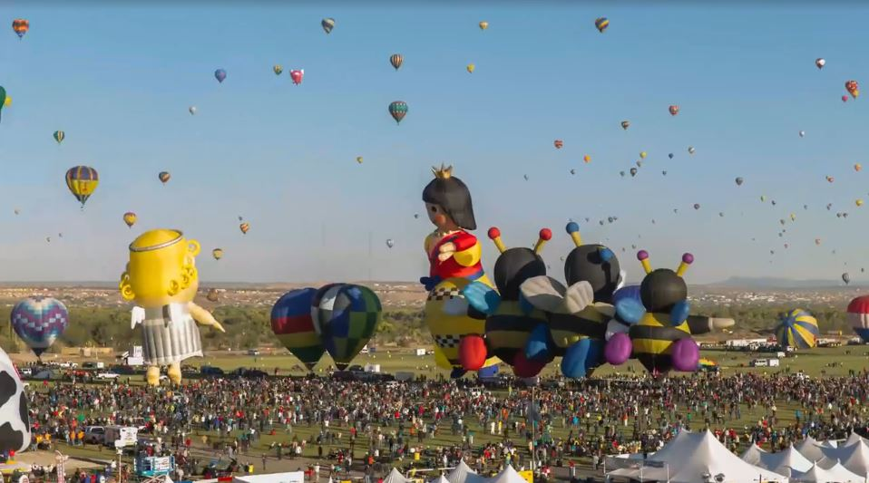 Balloon Fiesta_3