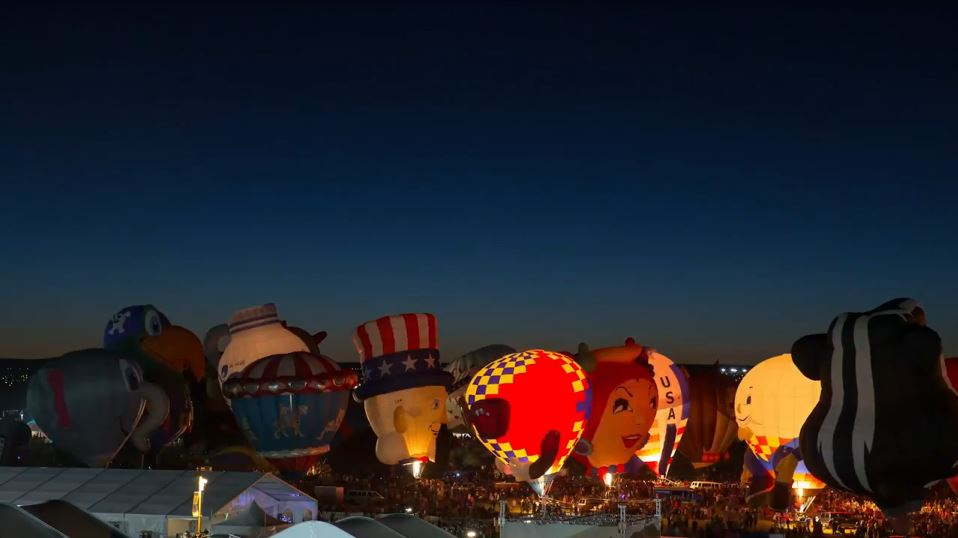 Balloon Fiesta_4